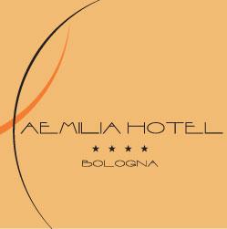 Hotel AEmilia