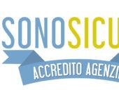 Accredito Agenzie