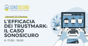trustmark - sonosicuro