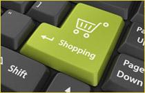 Aspetti Pratici dell'eCommerce